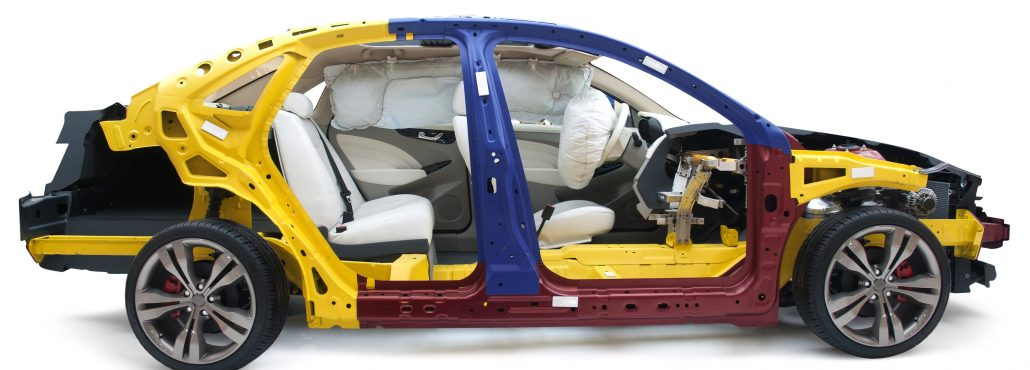 Cardolite offers high performance products for automotive applications