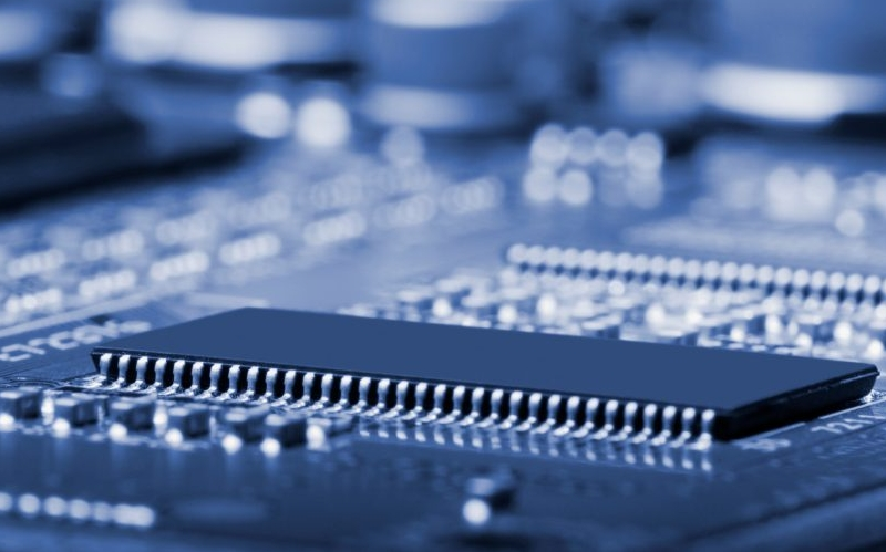 Cardolite offers high performance products for electronics applications