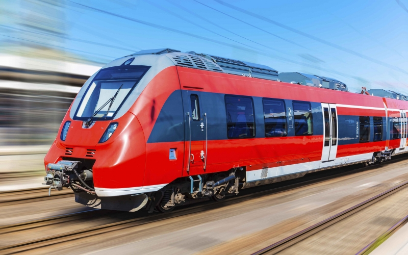 Cardolite offers friction materials for high performance brake pads, train blocks, drum linings