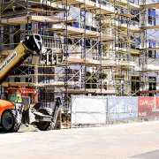 CNSL technology for construction adhesive applications