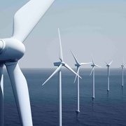 CNSL adhesive technology for windmills and windblades