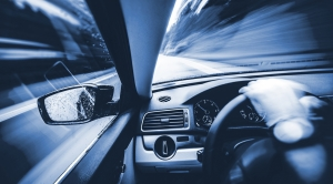 Cardolite polyols and diols can be used in polyurethanes for car coatings and sealants
