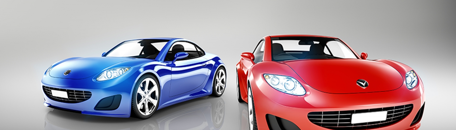 CNSL Polyols and additives find use in polyurethanes for car exterior parts and adhesives